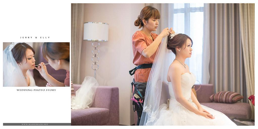 婚攝 金典酒店 台中婚攝 推薦婚攝 mars-034