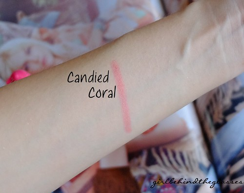 Jordana Candied Coral swatch2