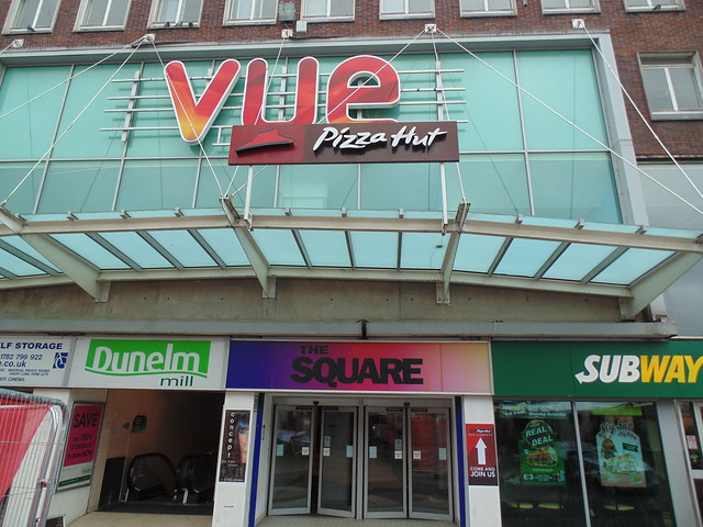 movie listings in vue cinema newcastle under lyme cum