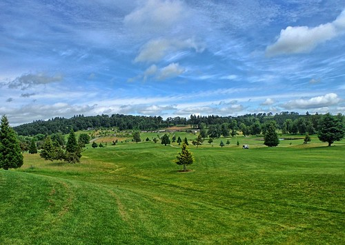 oregon golf dallas scenic may golfcourse wife salem hdr willamette polk 2014 polkcounty willamettevalley crosscreek salemoregon gaylene dallasoregon