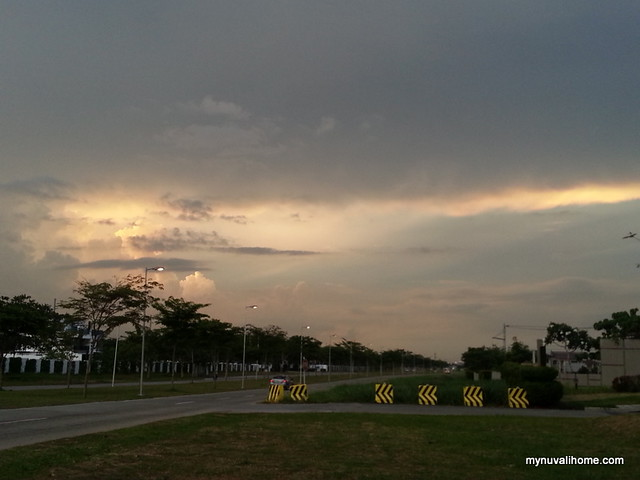 Nuvali skies May2014 (6)