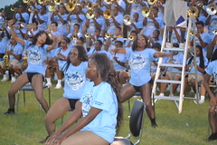097 Memphis Mass band