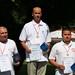 2nd World Cup F3K Zielona Góra