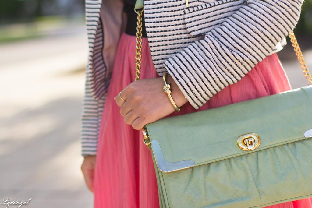 striped blazer, pink skirt, mint bag-3.jpg