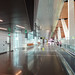 Small photo of Hamad International Airport Doha