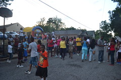 South Memphis Block Party 116