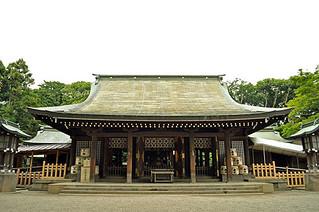 shrine010