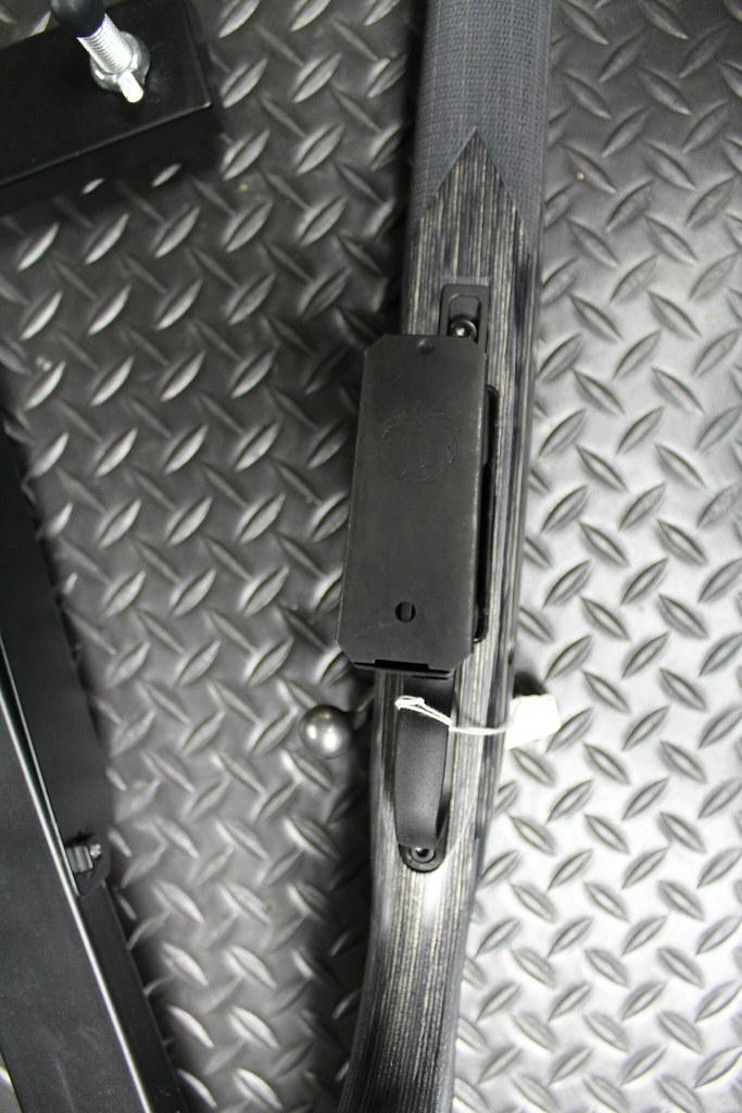 Ruger M77 Scout | Danln2009 | Flickr