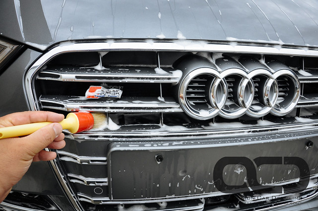 Audi S3-15.jpg