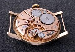 aeb5f39d71 非正規の腕時計修理店でオーバーホールを依頼する方法 | 最安修理.com