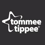 Papa testeur Tommee Tippee !