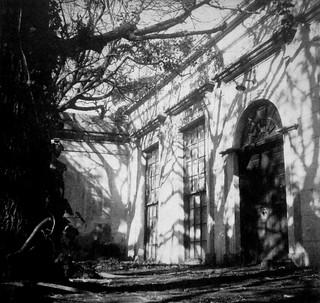 Garden House Uitkyk