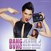 Jessie J - Bang Bang (feat. Nicki Minaj & Ariana Grande) by Noahs Covers