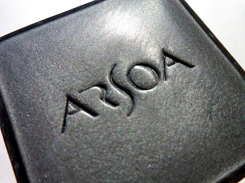 Arsoa (4)
