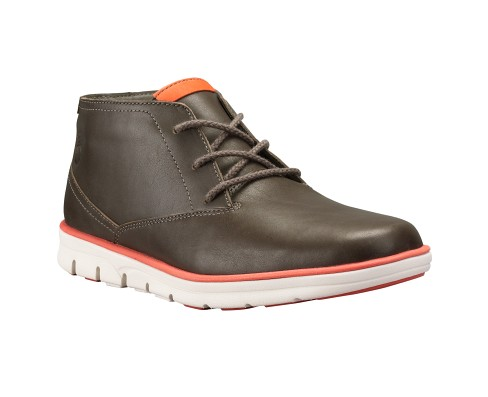 fathers-day-gifts-timberland-bradstreet-shoes
