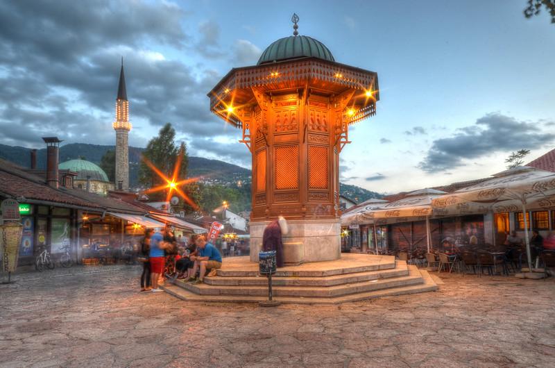 32-Sarajevo 27.06.2014 20-42-06
