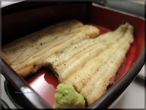 Photo:2014-07-04_T@ka.の食べ飲み歩きメモ(ブログ版)_【入谷】入谷鬼子母神門前のだや(うなぎ)チョイスはのだや特選のきょうすい鰻を頂くことに!-06 By:logtaka