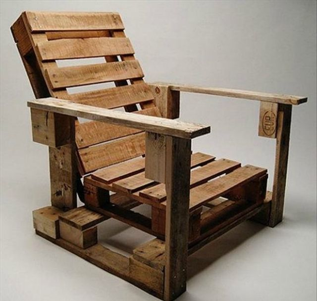 1_pallets-deck-chair.jpg