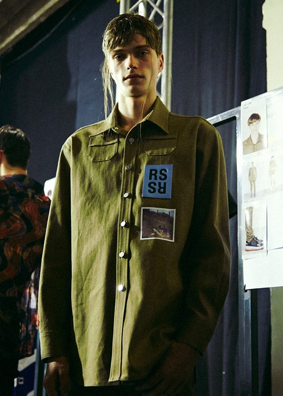 SS15 Paris Raf Simons106_Jake Love(dazeddigital.com)