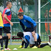 08072014 Training Westkapelle (3 van 54)