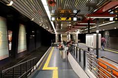 train-tram 2014 4