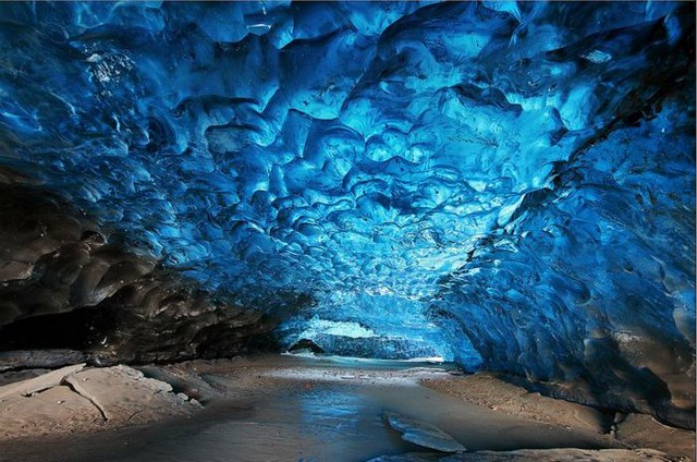 1_cueva de hielo diarioecologia.jpg