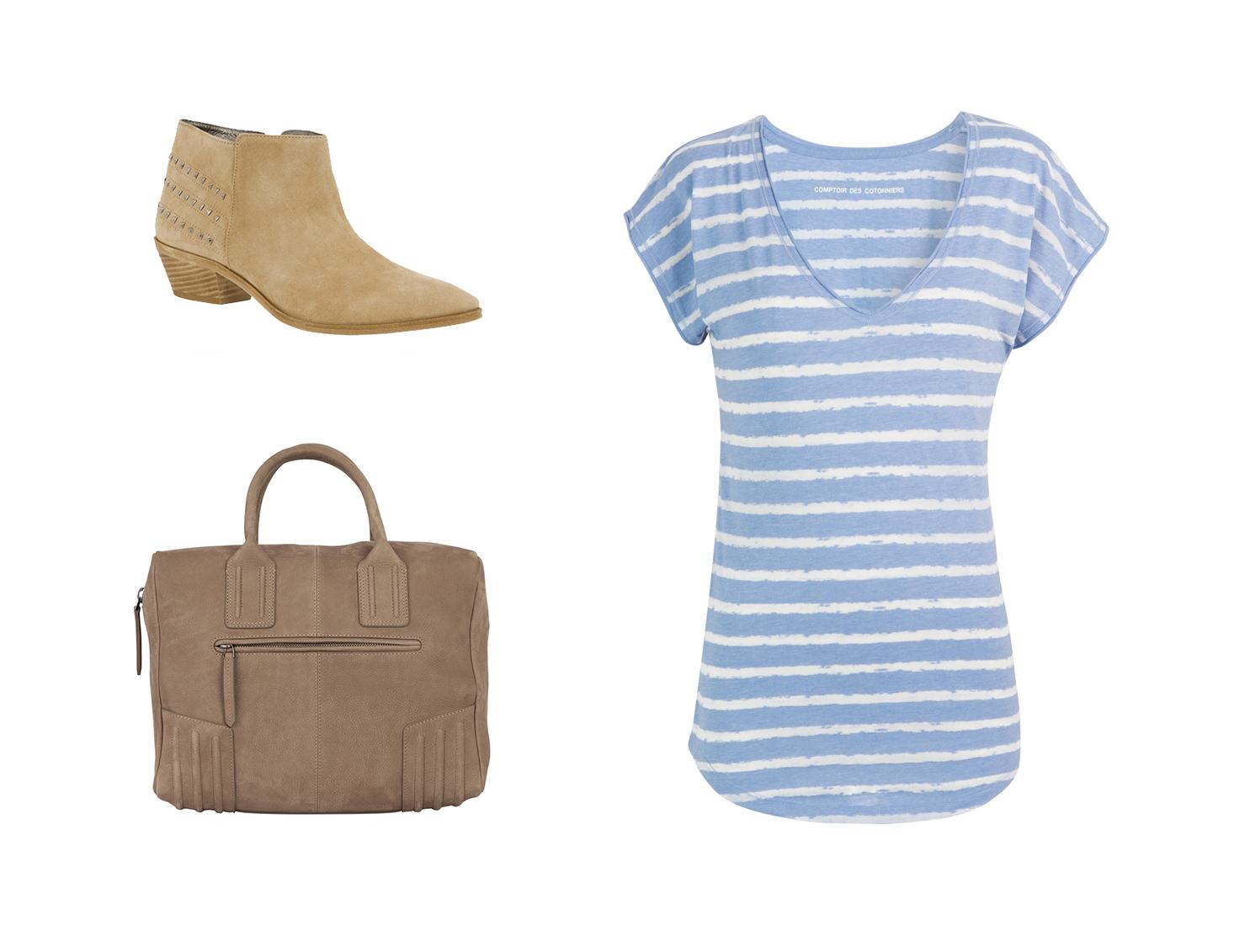 trendy_taste-look-outfit-blog-blogger-fashion_spain-moda_españa-giveaway-sorteo-comptoir_des_cotonniers-collage-1