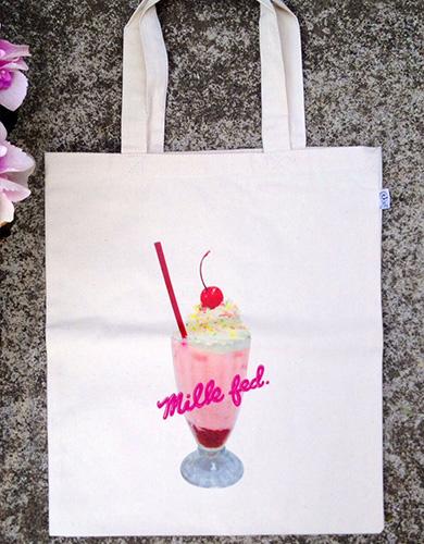 milkfed_tote_1