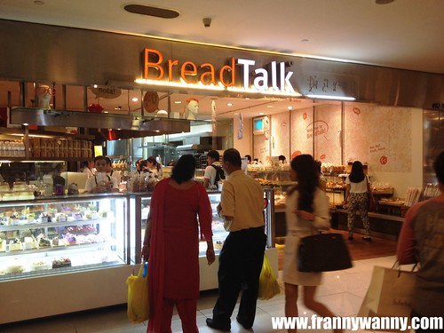 breadtalk singapore 4