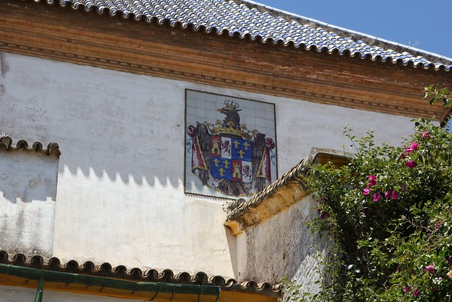 211 - Casa Pilatos