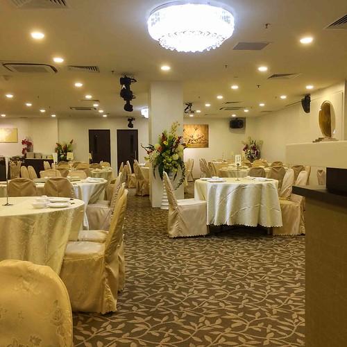 xin_man_yuan_interiors