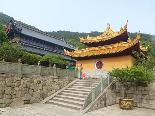 Zhejiang-Putuoshan 2 (18)