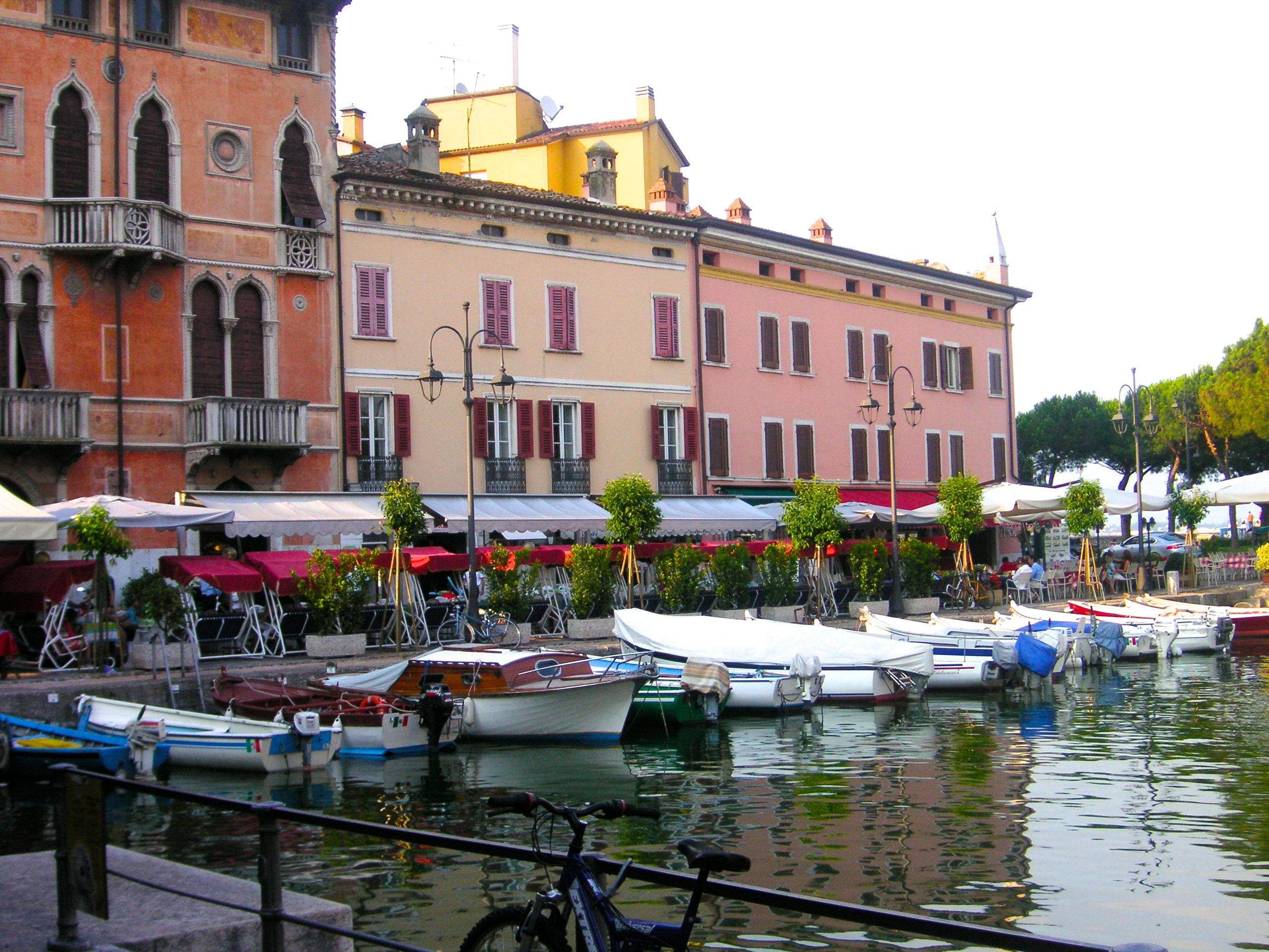 Lindan Italia 2009 022