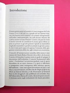 Città della scienza; vol. 1, 2, 3, 4. Carocci editore 2014. Progetto Grafico di Falcinelli & Co. Incipit: a pag. 7, vol. 4 (part.) 1