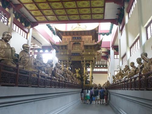 Zhejiang-Hangzhou-Lingyin-temple (21)