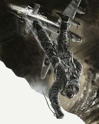 Salto de Nicholas Alkemade
