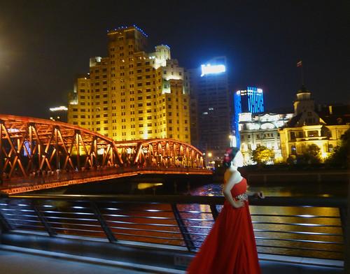 Shanghai-Bund-soiree (6)