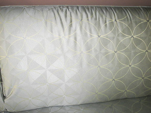 2007-0012
