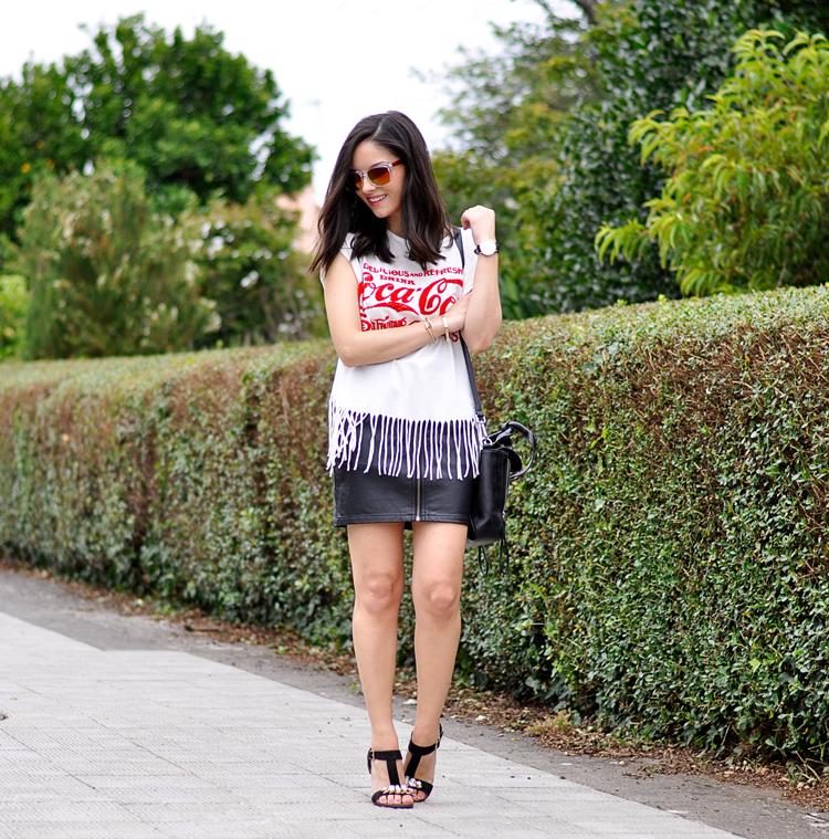 Coca Cola Tee_08