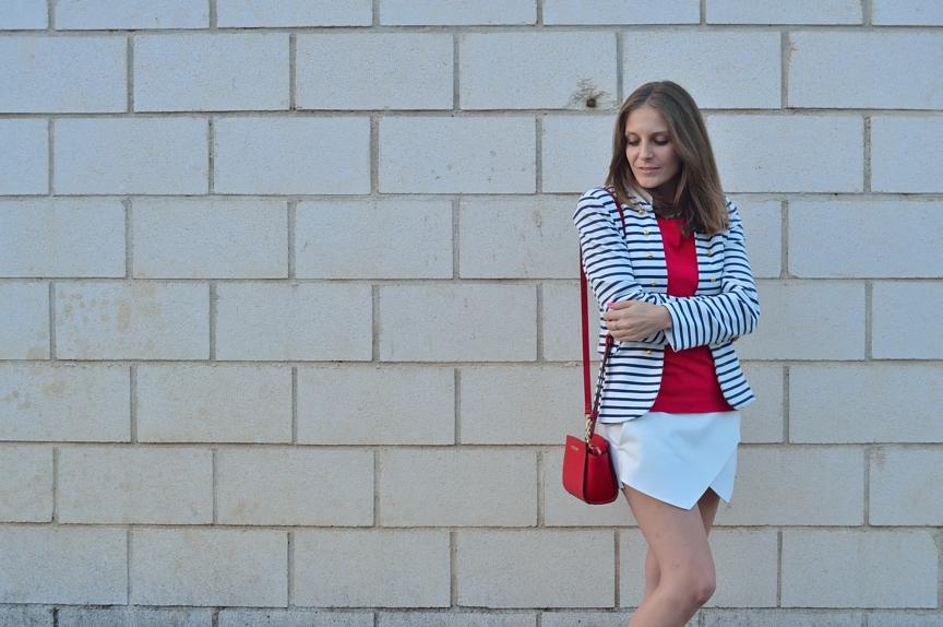 lara-vazquez-madlula-blog-style-streetstyle-stripes
