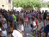 Festa Fi de Curs 2013-2014