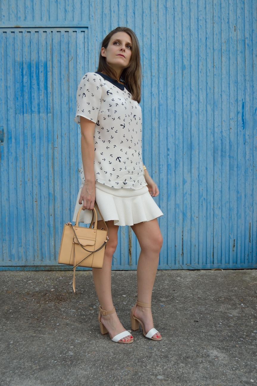 lara-vazquez-mad-lula-fashion-white-lady-look-summer