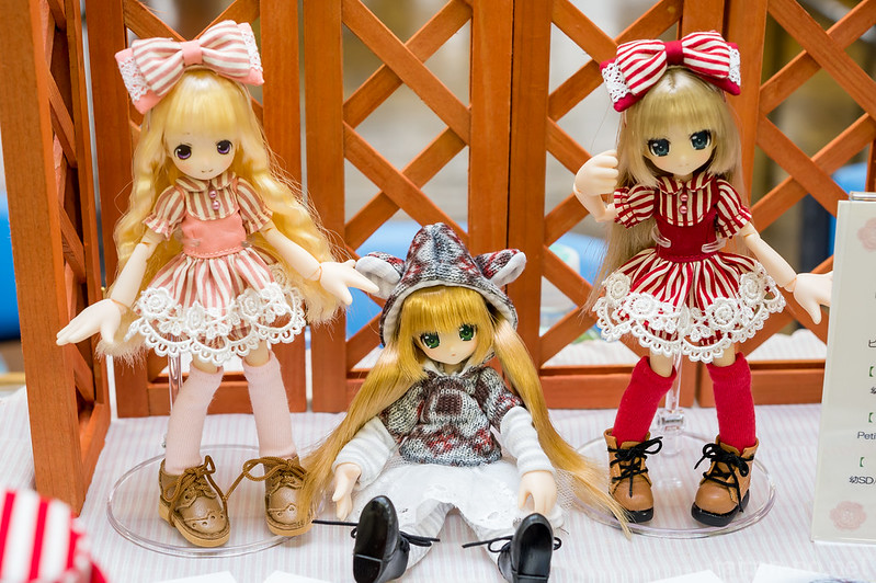 DollShow40-5158-DSC_5154