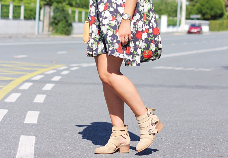 tropical-zara-outfit-lookladymode-street_style-boots