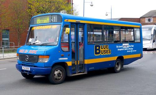 P1110096
