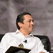 Brian Solis Interviewing Jacques Panis at SxSW V2V 2014