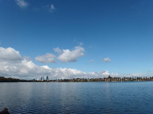 Lake Monger 1