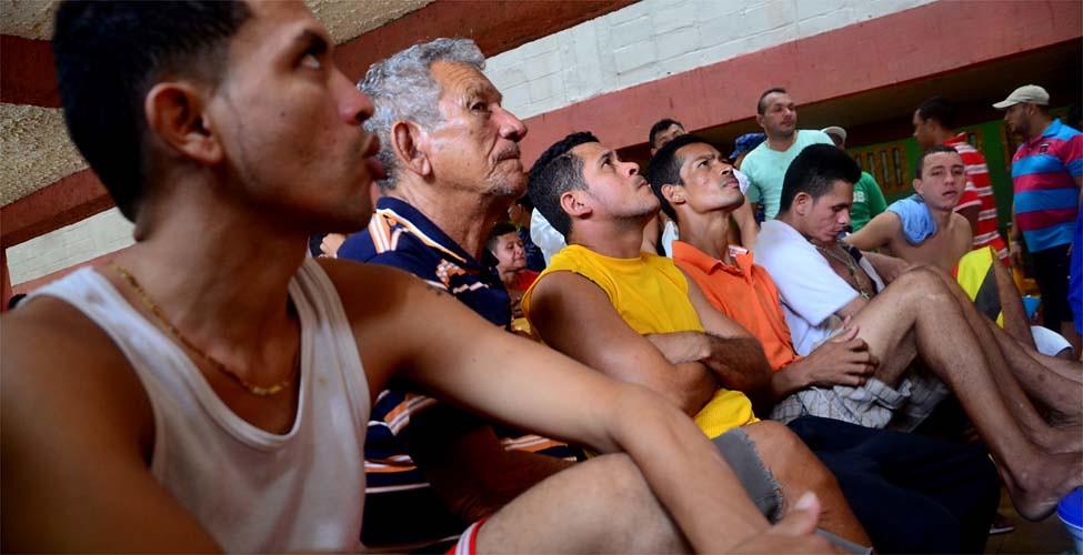 Futbol en la carcel5