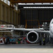 Airbus A320neo roll-out