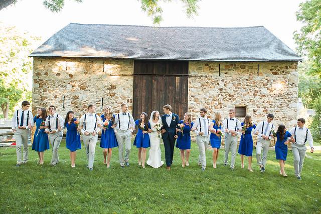 Kalan Wedding Favorites-152